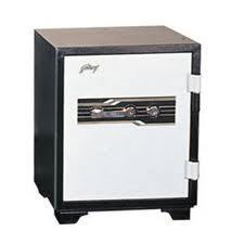 Godrej Jewellery Safes in South Delhi