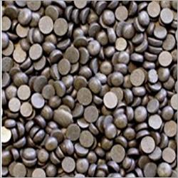 Bentonite Granuels