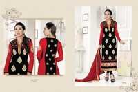 Latest Bollywood Salwar Kameez