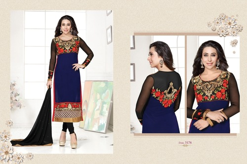 Bollywood Wedding Salwar Kameez