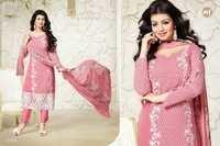 Indian Pakistani style Dresses