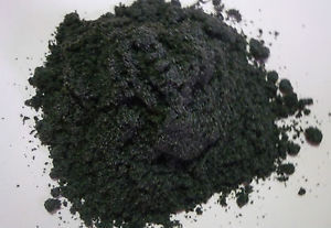 Nigella seeds Powder