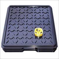 Material Handling Trays