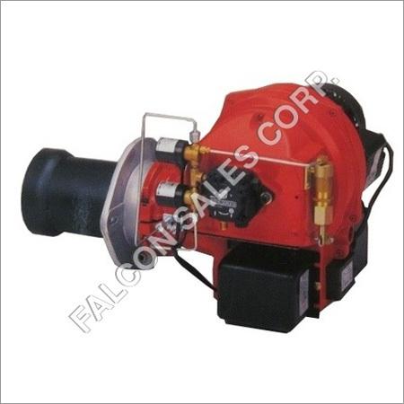 Oil Burner GPM 32/2