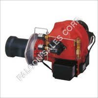 Oil Burner GPM 32/2