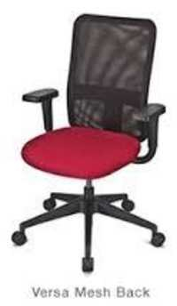 Godrej Mesh Conference Chairs in Delhi