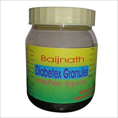 Ayurvedic Diabetes Mellitus Medicine