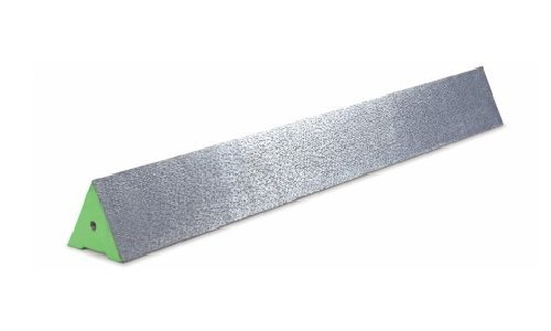 Cast Iron Triangular Straight Edges