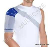 Shoulder Support Splint