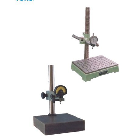 Cast Iron Comparators