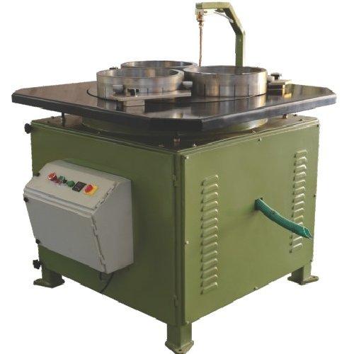 Flat Lapping Machines