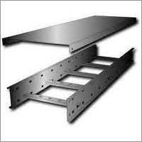 Ladder Cable Trays