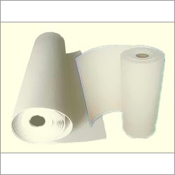 Industrial Ceramic Fiber Papers