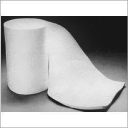 Ceramic Fiber Papers