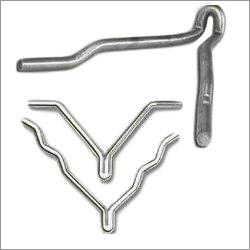 Metal Anchors
