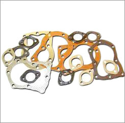 Automobile Seal Gasket Product