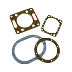 Copper Clad Gaskets