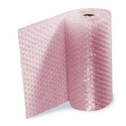 Antistatic Air Bubble Sheet Roll