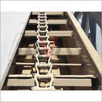 Commercial Chain Conveyor