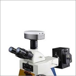 C Mount Eyepiece Cameras