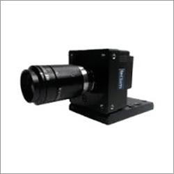 C Mount Video Cameras