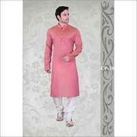 Trendy Fancy Kurta Pajamas