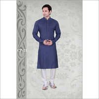 Exclusive Men Kurta Pyjama