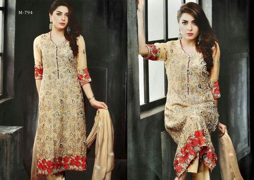 Designer Bollywood Wedding Suits