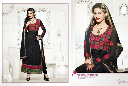 Fabulous Collection of Salwar Suit
