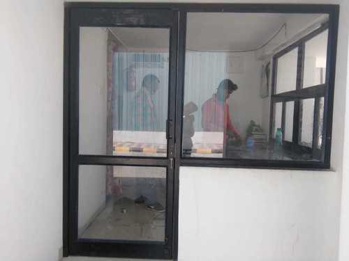 Italian Window Accessories