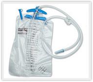 Urine Bags