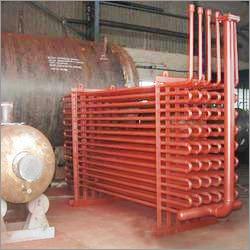 Industrial Condenser