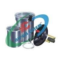 Calorimeter, Electric (Joule's)
