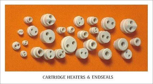 Cartridge Heaters & Endseals