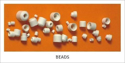 Electrical Ceramic Beads