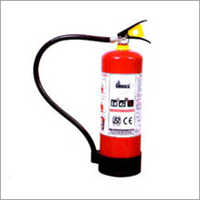 Industrial co2 Fire Extinguisher