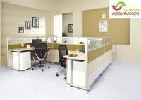 Godrej Partition