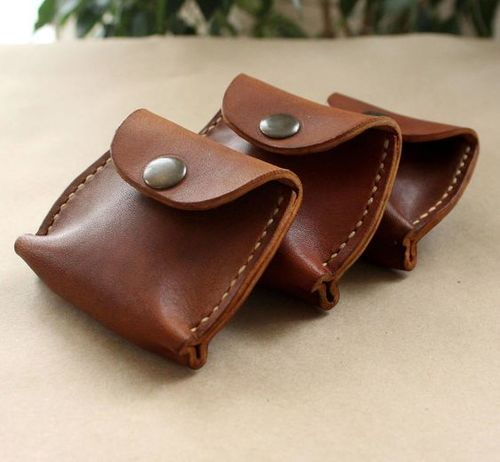 Leather Product Testing Services