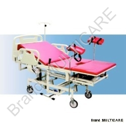 Labour Delivery Room Bed ( Hydraulic)