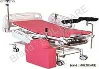 Labour Delivery Room Bed ( Electric)
