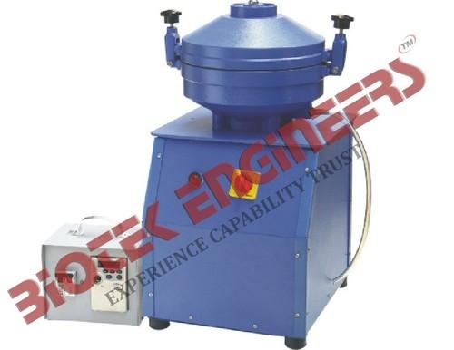 Centrifuge Extractor (Motorised)