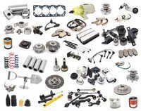 Automotive Parts Testing Services