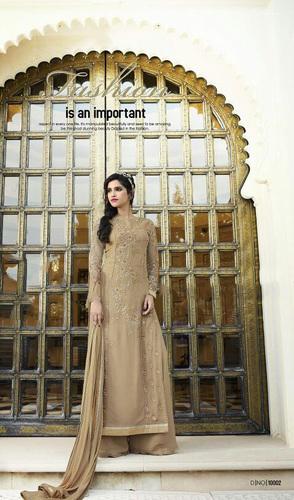 Anarkali salwar kameez online shopping