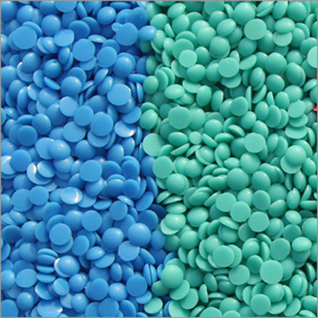 BigLyn brand 2168 wax beads