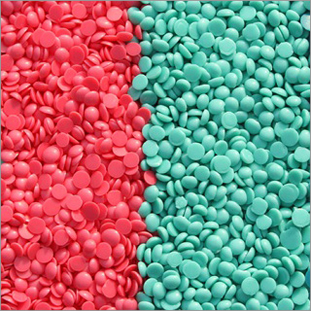 BigLyn brand 2169 wax beads