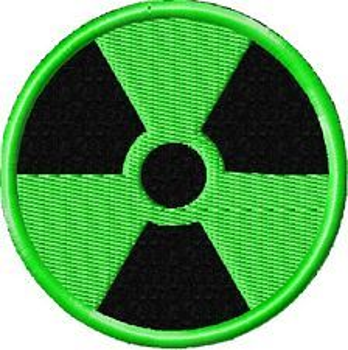 Gamma Radiation Sterilization Testing Services