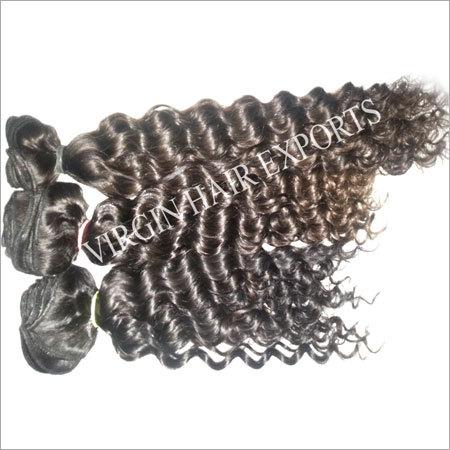 Deep Wavy N Curly