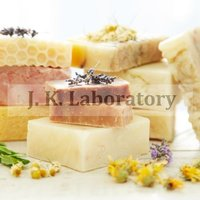 Cosmetic Soap Testing Services