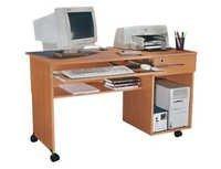 Godrej Computer Tables