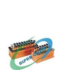 Resistance Box Plug Type Manganin Coil